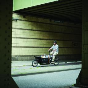 URBAN ARROW© Cargo L Toploader 03.jpg