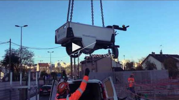 video bouygues construction II
